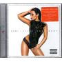 Demi Lovato - Confident Cd Nuevo 2015 Ya Disponible
