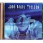 Jose Angel Trelles Grandes Exitos