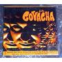 La Covacha - A Donde Es Que Voy (promo Cd Single) Nuevo