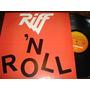 Riff - Riff