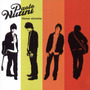 Paolo Nutini - These Streets.! Cd Original 2006.!!!