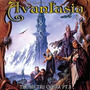 Avantasia - The Metal Opera Part 2- C