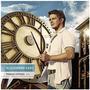 Alejandro Sanz - Paraíso Express - Cd + Lp + Dvd Importado