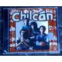 Chilcán - Chilcán ( Nuevo Cerrado ) Folclore Jujeño