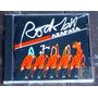 Azafata - Rockbit ( Nuevo ) 1º Edición 2005