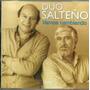Duo Salteño - Vamos Cambiando - Cd Nuevo