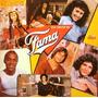 Fama - Los Chicos De Fama - Nuevamente - Lp Año 1983
