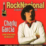 Charly Garcia - Colleccion De Oro Rock Nacional- Cd- Oferta!