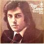 Tony Landa - Si Te Acuerdas De Mi - Lp 1975 - Ex Los Mitos
