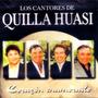 Los Cantores De Quilla Huasi - Corazón Enamorado - Cd Nuevo!