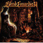 Blind Guardian: Tales From The Twilight World (importado)