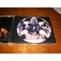 Iron Maiden No Prayer For The Dying Cd Castle