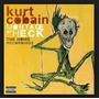 Cd Kurt Cobain - Montage Of Heck - Cd 2015 - Nuevo/ Original