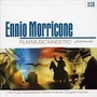 Ennio Morricone - Mask - Film Music Maestro - Cd
