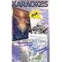 Karaokes De Musica Cristiana 2 Dvd Exclusivos Oferta Navidad