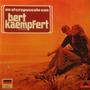 Lp De Bert Kaempfert Y Su Orquesta Año 1971