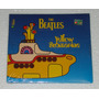 The Beatles Yellow Submarine Soundtrack Cd Cerrado