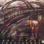 Los Piojos Chac Tu Chac Remasterizado Cd Ciro Y Los Persas