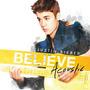 Justin Bieber Believe Acoustic Cd Lacuevamusical
