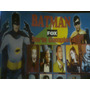 Dvdr Batman Adam West Burt Ward Serie Tv 66 Cast Neutro Cta