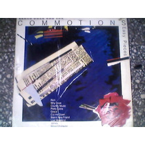 Vinilo Lloyd Cole And The Commotions -easy Pieces
