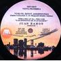 Juan Ramon - Vuelve Estoy Arrepentido - Simple Promo 1985