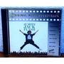 Jumping Jack Flash - Original Soundtrack ( Importado Nuevo)