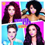 Little Mix Dna Disponible 10/07/13 Cd Clickmusicstore