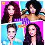 Little Mix Dna Disponible 10/07/13 Cd Clickmusicstore