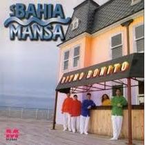 La Bahia Mansa - Ritmo Bonito - Cd- Como Nuevo- Unico