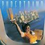 Supertramp Breakfast In America Cd Original Promo 5x1
