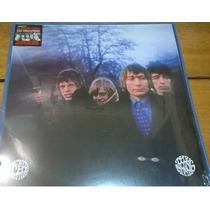 Vinilo Rolling Stones - Between The Buttons (sellado Nuevo)