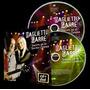 Baglietto / Garre - Juntos En El Teatro Ópera (cd + Dvd)