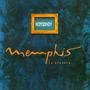 Memphis La Blusera - Hoy Es Hoy Cd Nuevo Cerrado