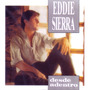 Eddie Sierra - Desde Adentro - Cd Nuevo Sin Abrir!!!
