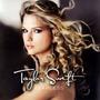 Cd Taylor Swift Fearless Original