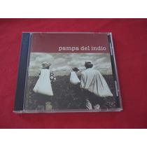 Pampa Del Indio - Charly , Las Pelotas , Mam , Gieco ....