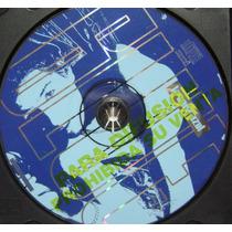 Cumbia De Los 90-grupo Blue-cd Difusion