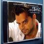 Ricky Martin - Y Todo Queda En Nada - Cd Single Promo