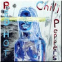 Red Hot Chili Peppers Cd: By The Way ( Argentina - Cerrado )