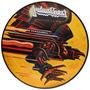 Judas Priest Screaming For Vengeance Lp Vinilo Picture Disc