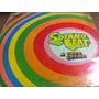 Disco De Vinilo - Sotano Beat - Disco De Color