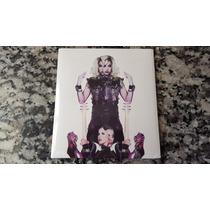 Prince & 3rdeyegirl - Plectrumelectrum (2014)