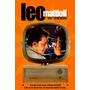 Leo Mattioli - En Directo Dvd + Cd