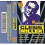 Cassette Original Glenn Miller Musimundo Nuevo