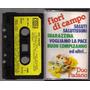 Fiori Di Campo Duo Padano Cassette Italia