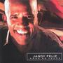 Jandy Feliz - Amor De Locos
