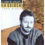 Leon Gieco / De Ushuaia A La Quiaca Disco 1 (music Hall)