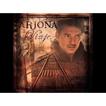 Arjona Ricardo - Viaje Cd S