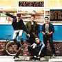 Big Time Rush - 24 / Seven - Cd